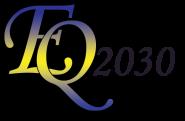 EQ2030